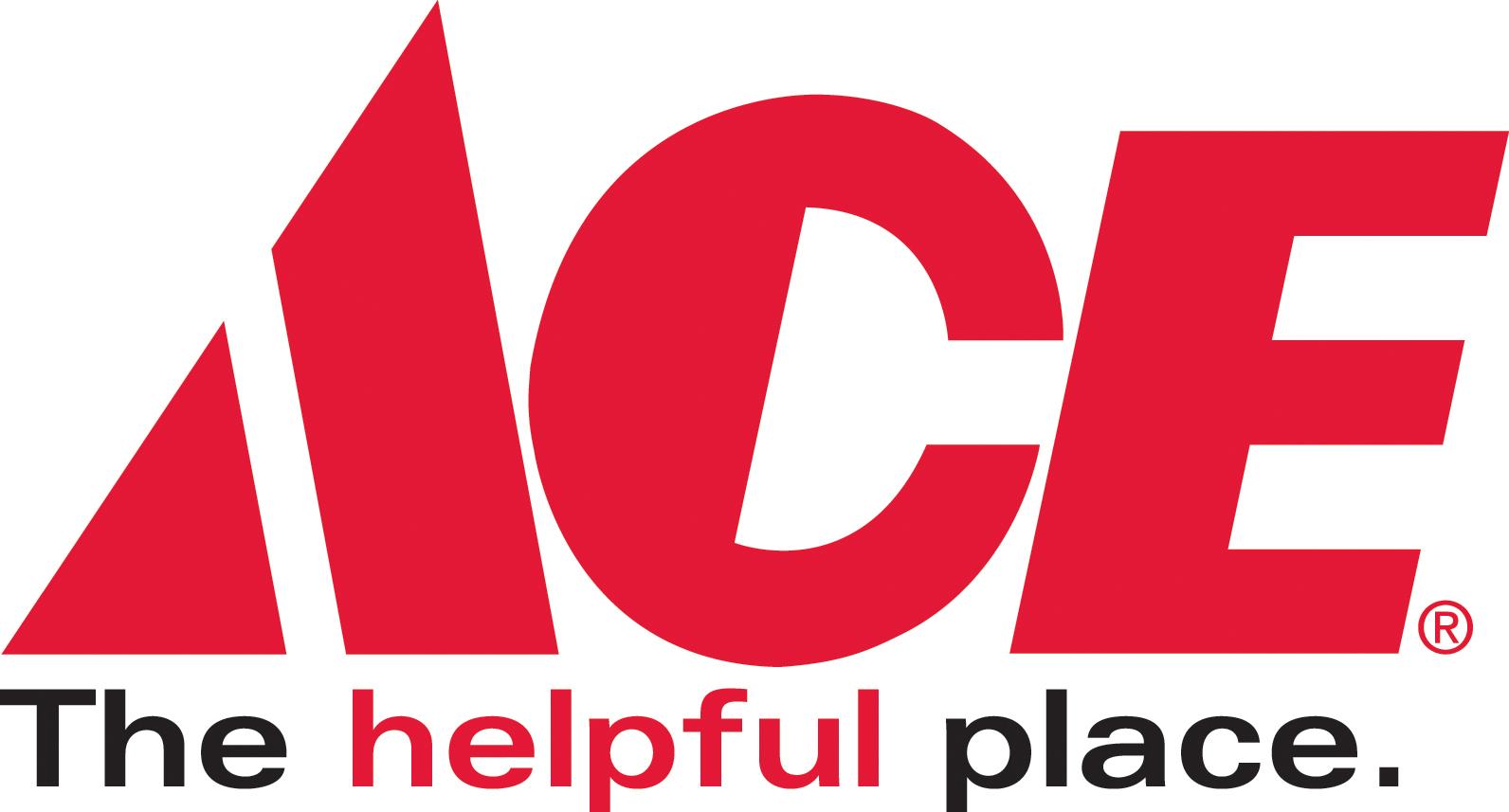 ace-hardware-logo