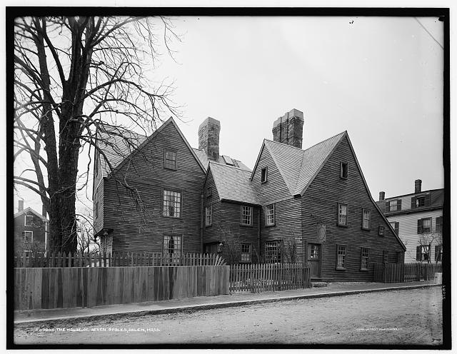 house-of-the-seven-gables-1910s