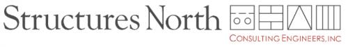 SN_logo_new_651