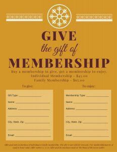 2016-gift-membership-form