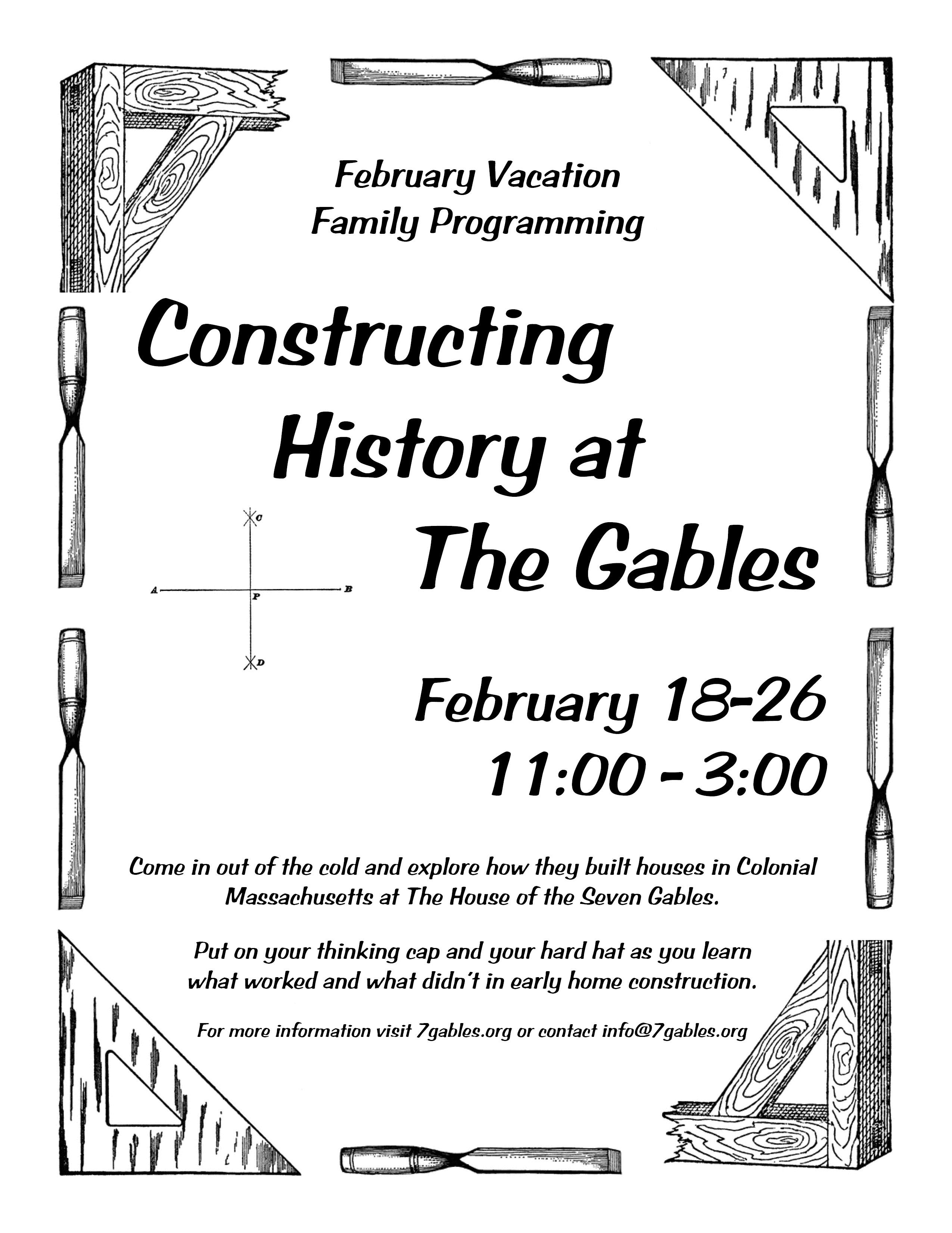 2017-february-constructing-history-flyer
