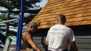 joe-napolitano-napco-crew-finishing-beckett-roof-6-23-16