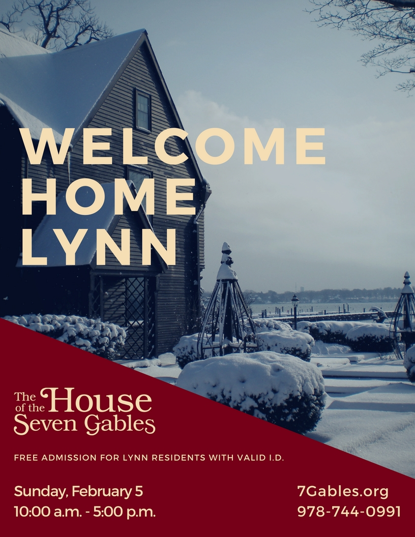 welcomehomelynn-1