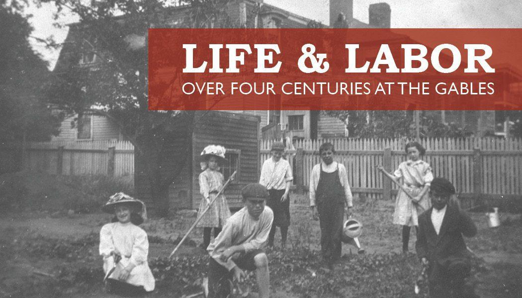 life-labor-graphic